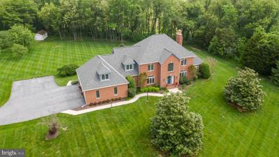 1470 Coventry Meadows Dr, Sykesville, MD 21784