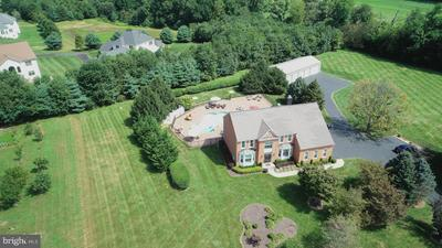 1747 Willow Springs Dr, Sykesville, MD 21784