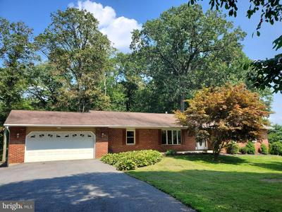 5658 French Ave, Sykesville, MD 21784
