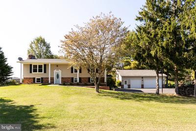 601 Fannie Dorsey Rd, Sykesville, MD 21784