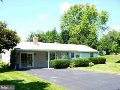 7412 2nd Ave, Sykesville, MD 21784
