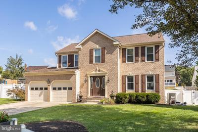 7522 Patterson Ct, Sykesville, MD 21784