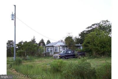 4427 Bay Shore Rd, Taylors Island, MD 21669