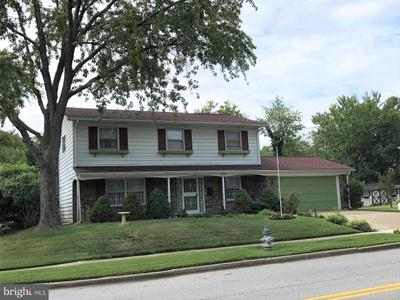 5603 Holton Ln, Temple Hills, MD 20748