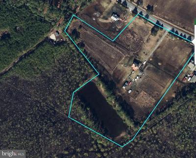2607 Toddville Rd, Toddville, MD 21672