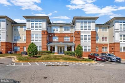 1 Cameron Grove Blvd #203, Upper Marlboro, MD 20774