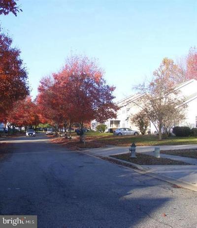 11513 Bennington Dr, Upper Marlboro, MD 20774