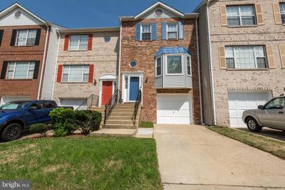 12473 Old Colony Dr, Upper Marlboro, MD 20772