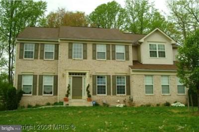 405 Clairborne St, Upper Marlboro, MD 20774