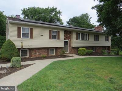 15309 Old Hanover Rd, Upperco, MD 21155