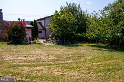 4436 Trenton Mill Rd Image 5 of 30