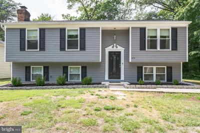 3113 Knolewater Ct, Waldorf, MD 20602