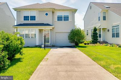 6110 Gray Wolf Ct, Waldorf, MD 20603 MLS #MDCH224368 Image 1 of 29