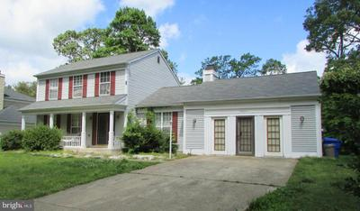 6206 Panther Ct, Waldorf, MD 20603 MLS #MDCH224536 Image 1 of 26