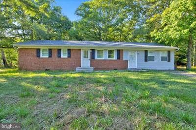 7810 Sylvia Ann Pl, Welcome, MD 20693