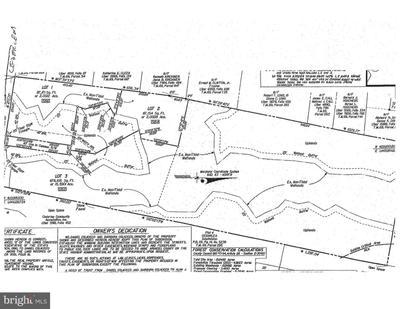 5162 Cedarlea Dr, West River, MD 20778