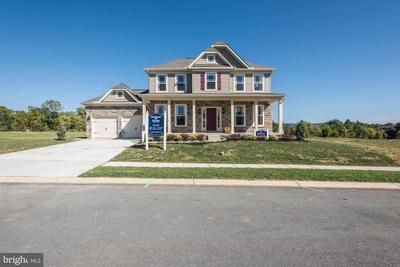 1434 Quarry Rd, Whiteford, MD 21160