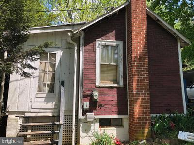 1547 Main St, Whiteford, MD 21160