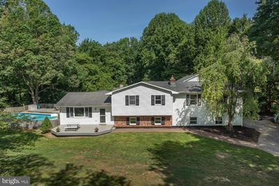 1554 Kerr Rd, Whiteford, MD 21160