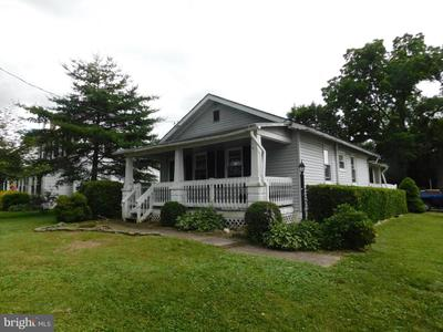 1619 Dooley Rd, Whiteford, MD 21160