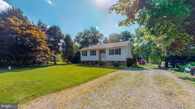 4030 Prospect Rd, Whiteford, MD 21160