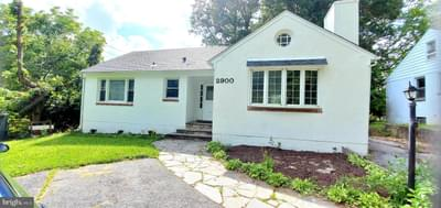 2900 Mayfield Ave, Windsor Mill, MD 21244