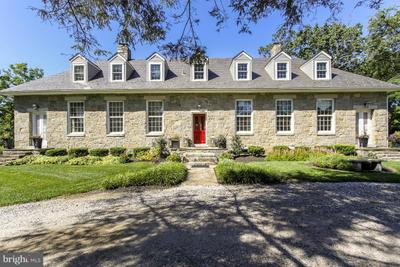 10612 Old Court Rd, Woodstock, MD 21163