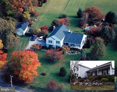 2835 Hernwood Rd, Woodstock, MD 21163