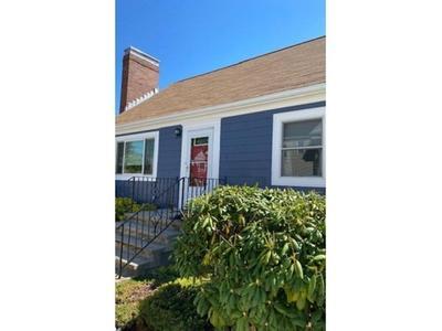 111 Saybrook St, Boston, MA 02135