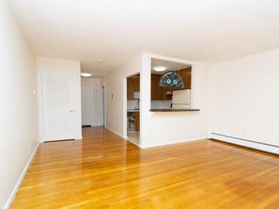 135 Granite Ave #38, Boston, MA 02124