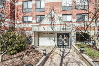 1933 Commonwealth Ave #605, Boston, MA 02135