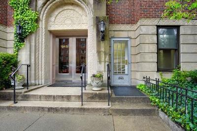 1945 Commonwealth Ave #1, Boston, MA 02135