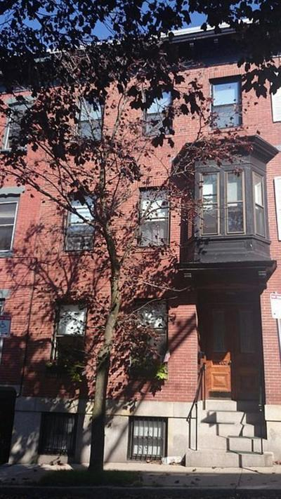 22 Sullivan St, Boston, MA 02129