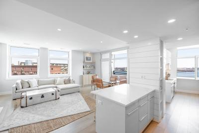 300 Commercial St #802-803, Boston, MA 02109