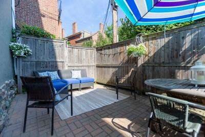 35 Rutherford Ave #1, Boston, MA 02129