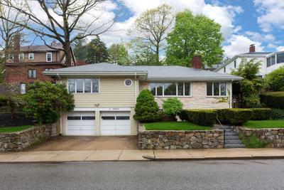 39 Cedarwood Rd, Boston, MA 02130