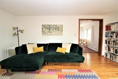 39 Hampstead Rd #1, Boston, MA 02130