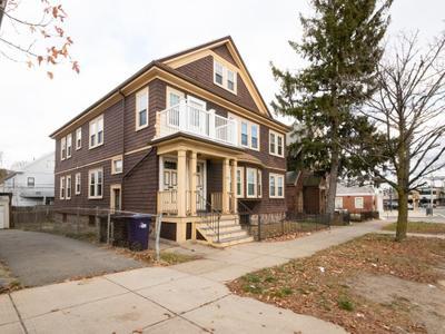 472 Gallivan Blvd #1, Boston, MA 02124