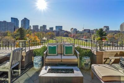 51 Beacon St #5, Boston, MA 02108