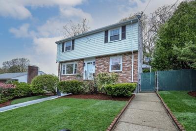 57 Sunset Hill Rd, Boston, MA 02132