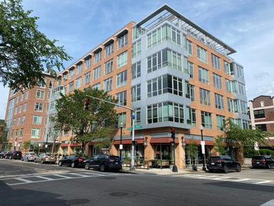 700 Harrison Ave #301, Boston, MA 02118