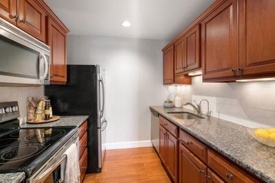75 Clarendon St #209 Image 4 of 24