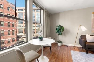 75 Clarendon St #209 Image 5 of 24