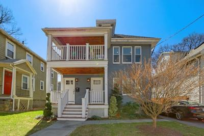 79 Goodway Rd #2, Boston, MA 02130 MLS #72814996 Image 1 of 33