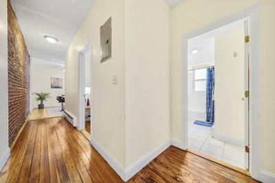 8 Humboldt Ave #2 Image 5 of 20