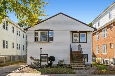 97 Saint Andrew Rd, Boston, MA 02128
