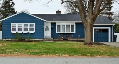 27 Bexley Rd, Framingham, MA 01702