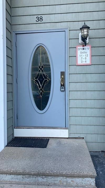 38 Walker St #4, Lowell, MA 01854