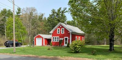 39 Vaughan St, Middleboro, MA 02346