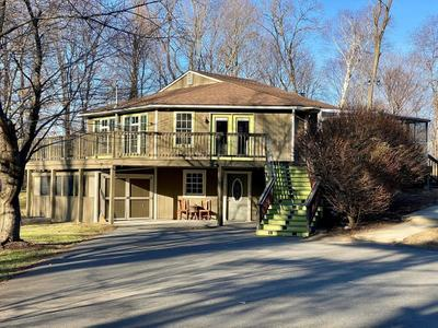 29 Greenfield Rd, Montague, MA 01351